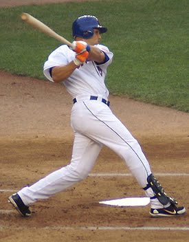 Final evaluation of the 2004 Beltran blockbuster