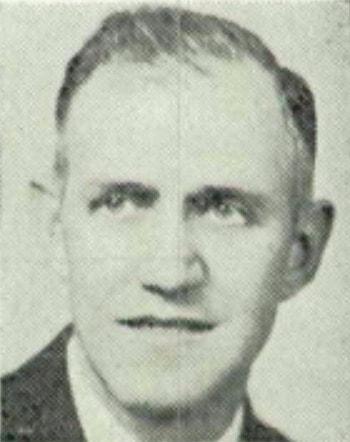 1937-wm-penn-hs-ybook