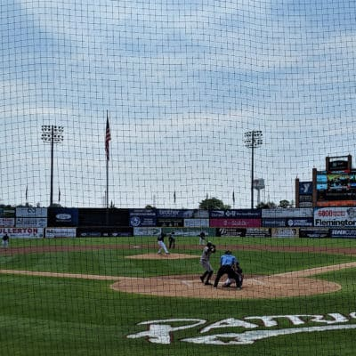 How the minor league reorganization brought affiliates closer