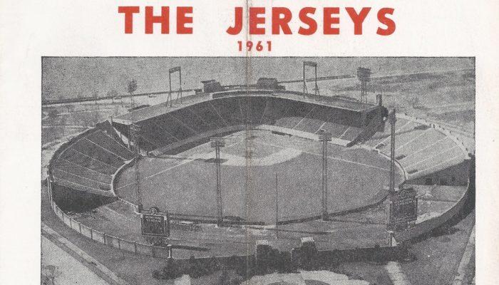 Triple-A baseball is back in New Jersey